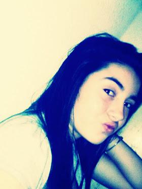 Estar contigo. ♥