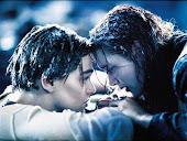 Titanic♥