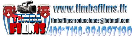 www.timbafilms.tk