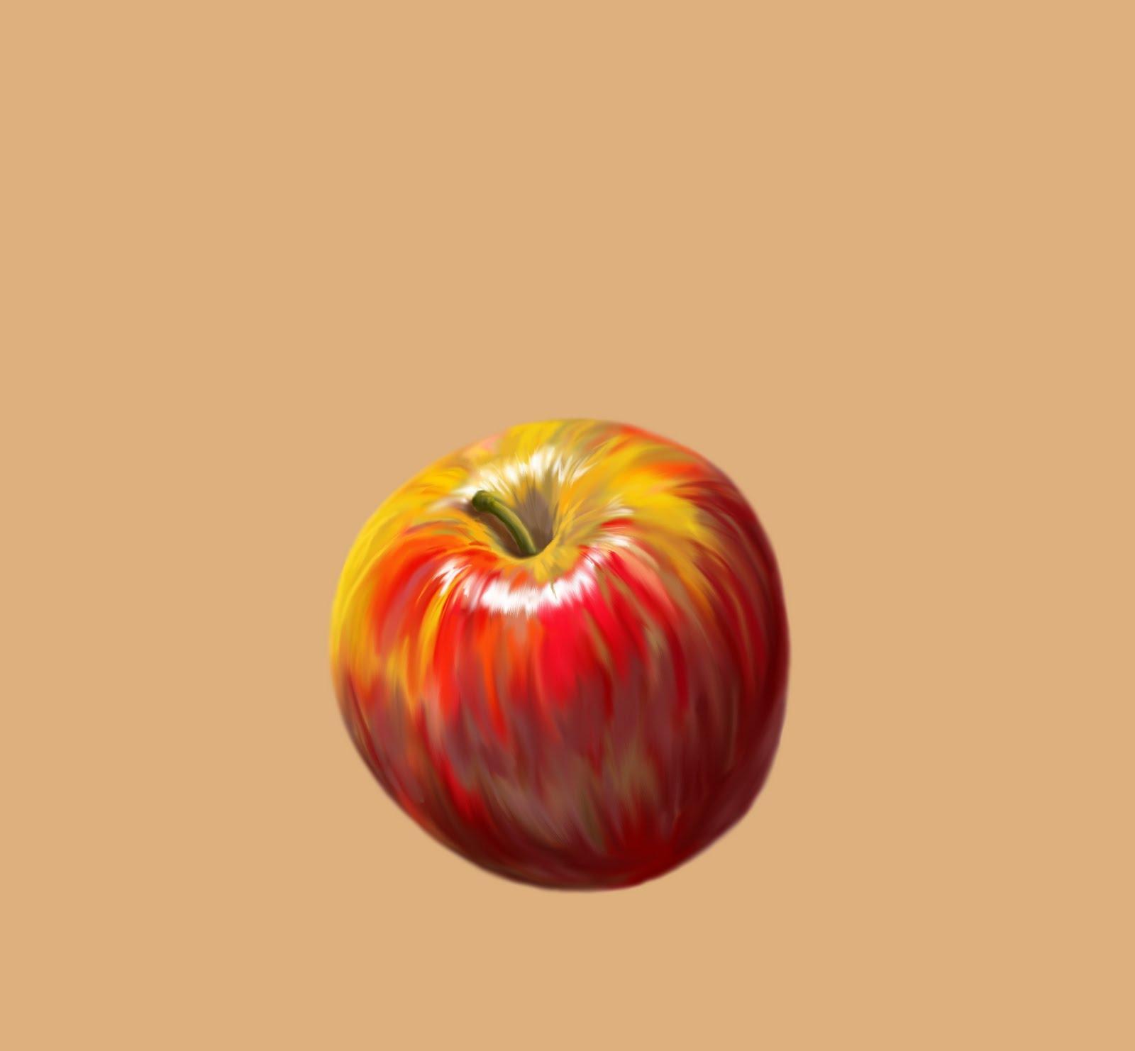 [apple_1]