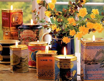co zrobić ze starą świecą, DIY, drugie życie rzeczy, Gadżety do domu, how to make a candle, jak przerobić świeczkę, jak samemu zrobić świeczkę, w warunkach domowych, świeca, świeczka, w skrzynce