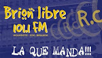 RADIO BRION LIBRE