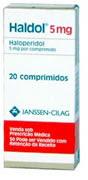 haldol 10 mg im