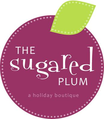 The Sugared Plum