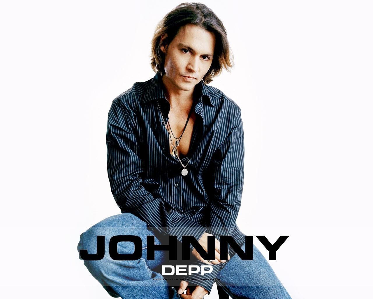http://2.bp.blogspot.com/_Yj8bd0dvA5M/S8HQrFEWGyI/AAAAAAAAANI/OFANUokdDw0/s1600/johnny_depp08.jpg