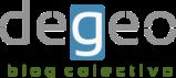 DeGeO - Blog Colectivo