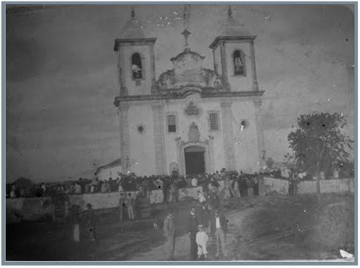 MATRIZ 1900