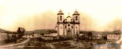 LARGO DE QUELUZ- 1890