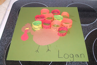 turkey craft, fall activities, fall preschool craft, thanksgiving crafts for kids
