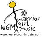 Warrior Girl Music