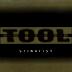 O que estou a ouvir agora - Tool