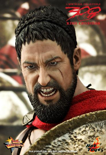 toy-factor-hot-toys-300-king-leonidas-in-stock-now
