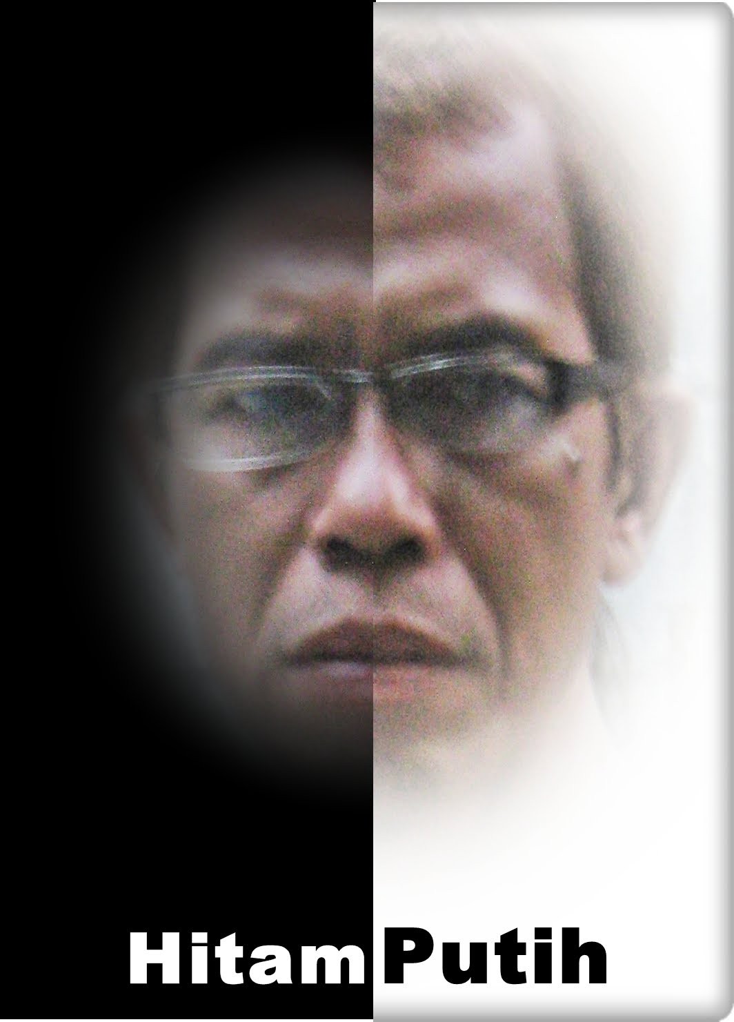 Naskah Drama: Si Bambang Ekalaya
