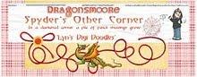 Dragonsmoore