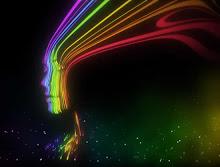 Color a color