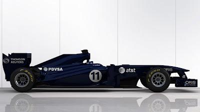 [Resim: Williams-2011-F1-Car.jpg]