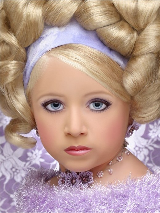 beauty pageants for children in texas Every child, a true angel we are an open pageant system any boy or girl, newborn to 105, with a special need, is welcome to participate we want this to be an exciting and super fun experience for everyone who participates.