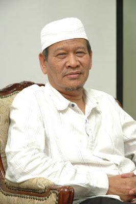 foto Umur dan Harta - Ustaz Ismail Kamus (Video)