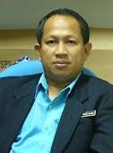 Daerah Kuala Krai
