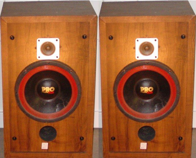 [Speaker+Professional+system.jpg]