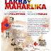 Nick Perlas Lakbay Maharlika starts in Lucban
