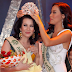 Philippines Wins Miss Earth, A Great Time for WCYF