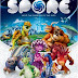 Spore Tops the List of 2008 Top Pirated Computer Games