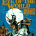 Wheel of Time: Eye of the World Movie
