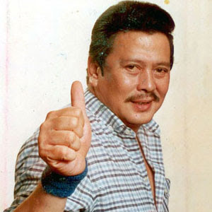 the role of joseph estrada in the filipino society 07102016 the truth about duterte's 'popularity' in the philippines  fidel ramos, joseph estrada,  support and the key role of various institutions.