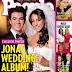 Kevin Jonas Gets Married