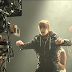 Justin Bieber Somebody To Love Official Music Video