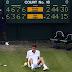 Isner vs Mahut: Longest Tennis Match at Play in Wimbledon