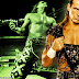 Is It Really The End for The Heartbreak Kid, Shawn Michaels