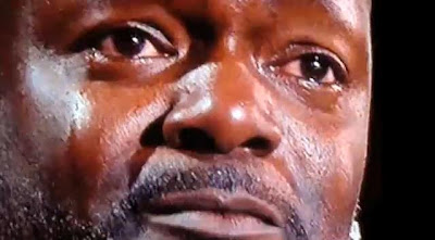 The emotional emmitt smith hall of fame speech the life trends