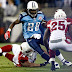 NFL Scores 2010: Week 1 NFL Scores, Results and Video Highlights