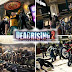 Back2Gaming Releases Dead Rising 2 Guides