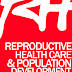 Declaration of Support for the Immediate Passage of the Reproductive Health Bill into Law