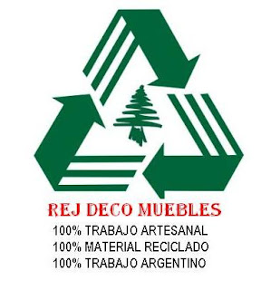 Rej deco muebles muebles rej deco datos for Muebles baratisimos