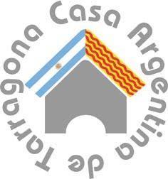 CASA ARGENTINA DE TARRAGONA