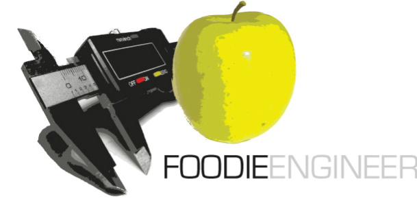 Foodie Engineer