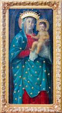 Nuestra Señora Consoladora del Carpinello
