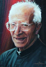 Nuestro Fundador Padre Arturo D'Onofrio