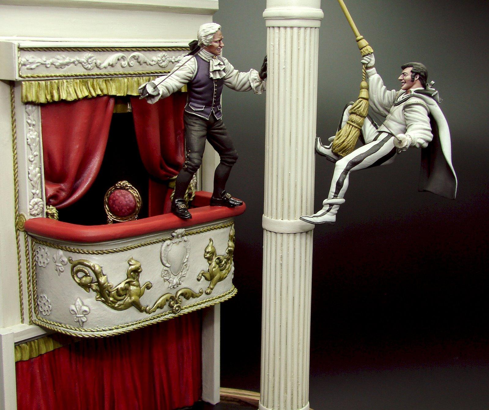 scaramouche : un scratcbuilt par allan et marion ball Scaramouche+23+good