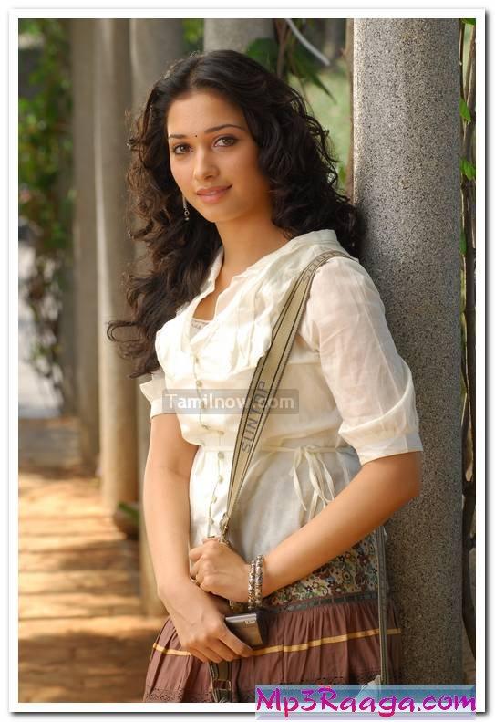 Thamanna Wallpapers | Photos Sexsi | Telugu | Hot Wallpapers|Actress ...