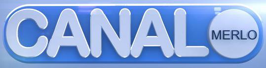 Canal Merlo Tv Online