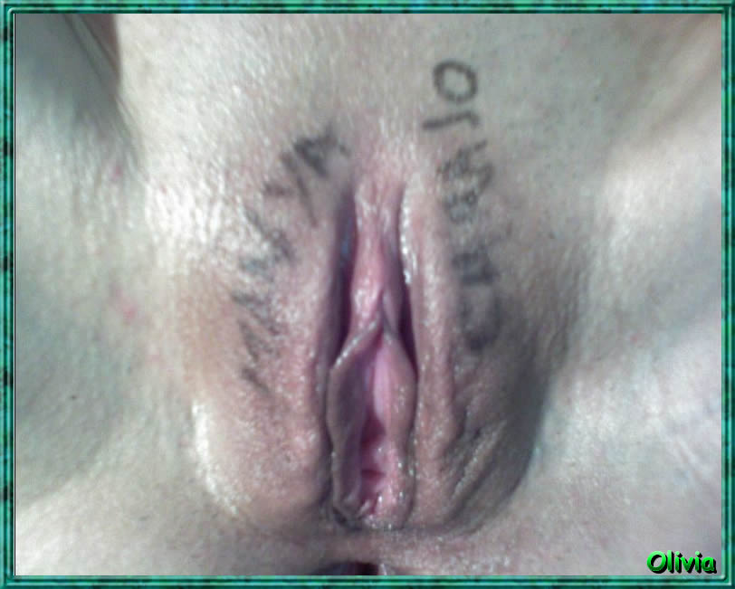violadora