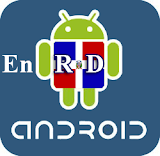 Android en RD