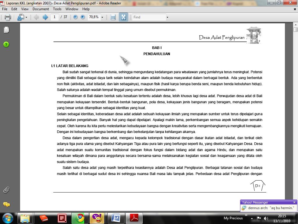 adobe reader 8 mac