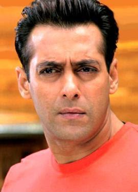 Salman Khan Avoids Abhishek