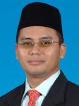 YB.Amirudin Shari